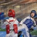 Taekwondo_GBNationals2018_A0337