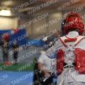 Taekwondo_GBNationals2018_A0340