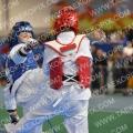 Taekwondo_GBNationals2018_A0343