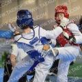Taekwondo_GBNationals2018_A0352