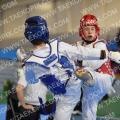 Taekwondo_GBNationals2018_A0353