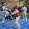 Taekwondo_GBNationals2018_A0359