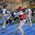 Taekwondo_GBNationals2018_A0360