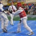 Taekwondo_GBNationals2018_A0362