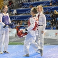 Taekwondo_GBNationals2018_B00001