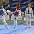 Taekwondo_GBNationals2018_B00002