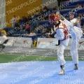 Taekwondo_GBNationals2018_B00008