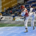 Taekwondo_GBNationals2018_B00010
