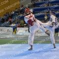 Taekwondo_GBNationals2018_B00014