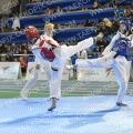 Taekwondo_GBNationals2018_B00018