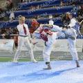 Taekwondo_GBNationals2018_B00020