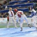 Taekwondo_GBNationals2018_B00021
