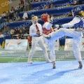 Taekwondo_GBNationals2018_B00023