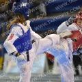 Taekwondo_GBNationals2018_B00024