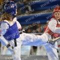 Taekwondo_GBNationals2018_B00026