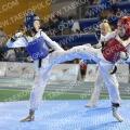 Taekwondo_GBNationals2018_B00030