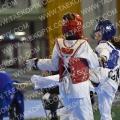 Taekwondo_GBNationals2018_B00033