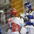 Taekwondo_GBNationals2018_B00035