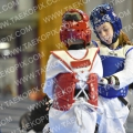 Taekwondo_GBNationals2018_B00037