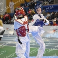 Taekwondo_GBNationals2018_B00043