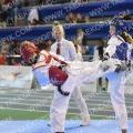 Taekwondo_GBNationals2018_B00047