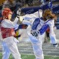 Taekwondo_GBNationals2018_B00049
