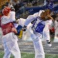 Taekwondo_GBNationals2018_B00050