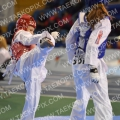 Taekwondo_GBNationals2018_B00053