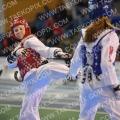 Taekwondo_GBNationals2018_B00056