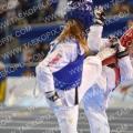 Taekwondo_GBNationals2018_B00058