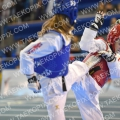 Taekwondo_GBNationals2018_B00059