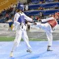 Taekwondo_GBNationals2018_B00065