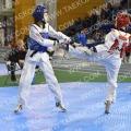Taekwondo_GBNationals2018_B00068