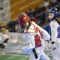 Taekwondo_GBNationals2018_B00073