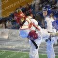 Taekwondo_GBNationals2018_B00077