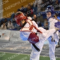 Taekwondo_GBNationals2018_B00078