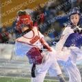 Taekwondo_GBNationals2018_B00083
