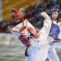 Taekwondo_GBNationals2018_B00085