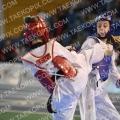Taekwondo_GBNationals2018_B00086