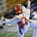 Taekwondo_GBNationals2018_B00088