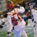 Taekwondo_GBNationals2018_B00089