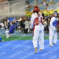 Taekwondo_GBNationals2018_B00100