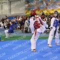 Taekwondo_GBNationals2018_B00102