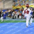 Taekwondo_GBNationals2018_B00104