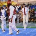 Taekwondo_GBNationals2018_B00110