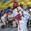 Taekwondo_GBNationals2018_B00112