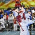 Taekwondo_GBNationals2018_B00113