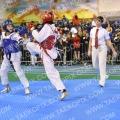 Taekwondo_GBNationals2018_B00116