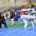 Taekwondo_GBNationals2018_B00120