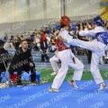 Taekwondo_GBNationals2018_B00124